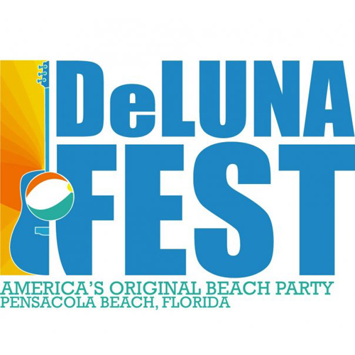 DeLuna Fest Releases Day Schedule