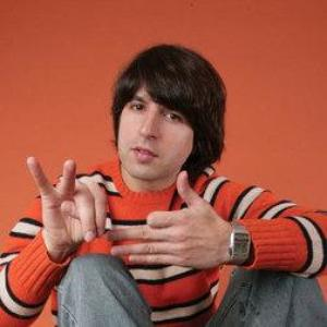 Demetri Martin Announces Taping of New Standup Special