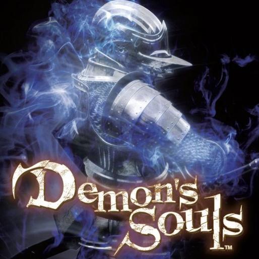Ranking <em>Demon's Souls</em>' Bosses From Easiest to Hardest