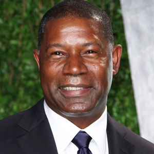 Dennis Haysbert to Replace Michael Clarke Duncan in &lt;i&gt;Sin City&lt;/i&gt; Sequel