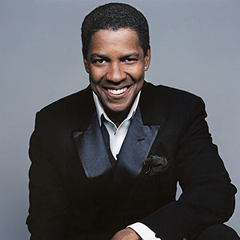 Denzel Washington May Star in <i>The Secret in Their Eyes</i> Remake