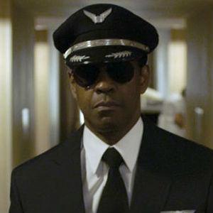 Watch the Trailer for Robert Zemeckis' <i>Flight</i>