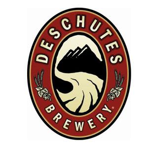 Stone, Deschutes Look To Build East Coast Brewing Facilities