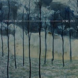 "Listen to Camera Obscura's New Single, ""Do It Again"""
