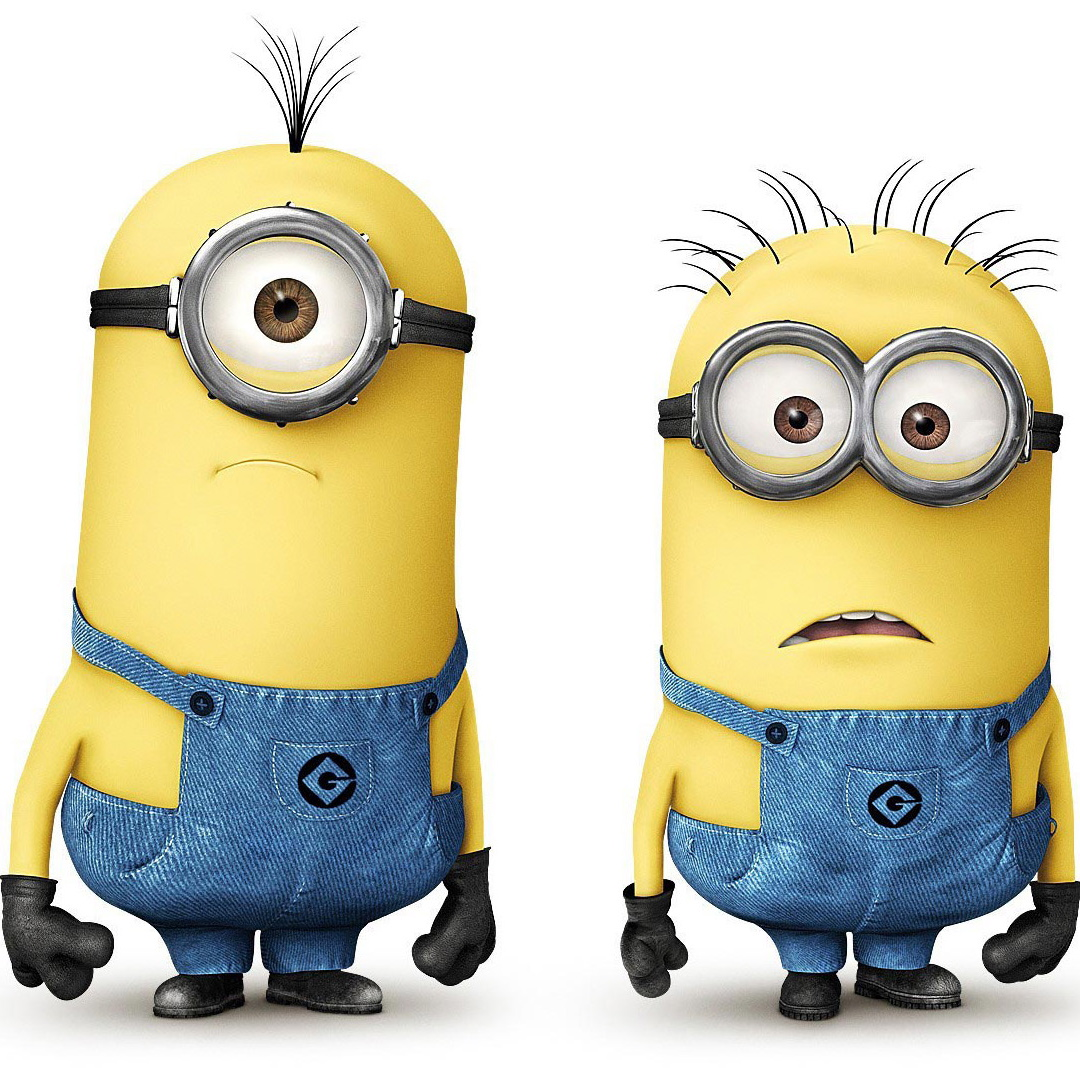 Universal Pushes Back <i>Minions</i> Release Date to 2015