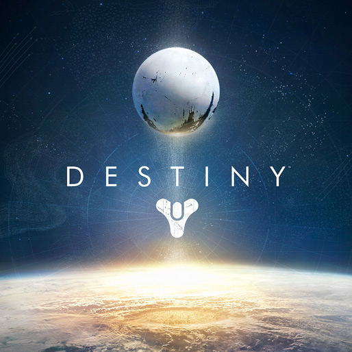 Bungie Opens <i>Destiny</i>'s Vault of Glass Raid