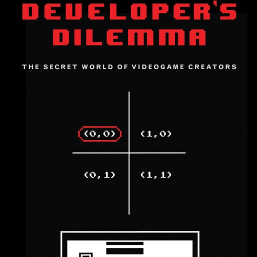 <em>Developer's Dilemma</em> by Casey O'Donnell Review: An Ethnography of Game Developers