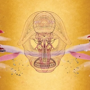 Devendra Banhart: <em>What Will We Be</em>