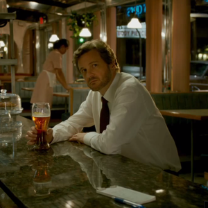 Watch the Trailer for <em>Devil's Knot</em>, Starring Colin Firth, Reese Witherspoon