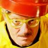 Devo's Mark Mothersbaugh To Speak at SXSW Panel With BMI Exec