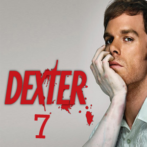 &lt;i&gt;Dexter&lt;/i&gt; Star Michael C. Hall to Adapt Matthew Specktor&#8217;s &lt;i&gt;American Dream Machine&lt;/i&gt; as Showtime Series