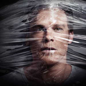 Showtime Hints at Possible <i>Dexter</i> Spinoff