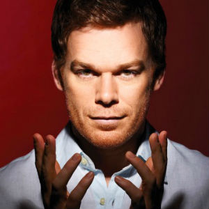 Watch a Teaser for Season 7 of <i>Dexter</i>