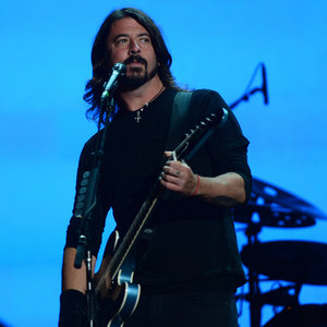 Supergroup Ft. Members of Foo Fighters, Slipknot, Black Flag and Others to Release New Album in 2015