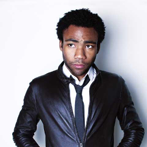 Donald Glover Joins Horror Film <i>Reawakening</i>