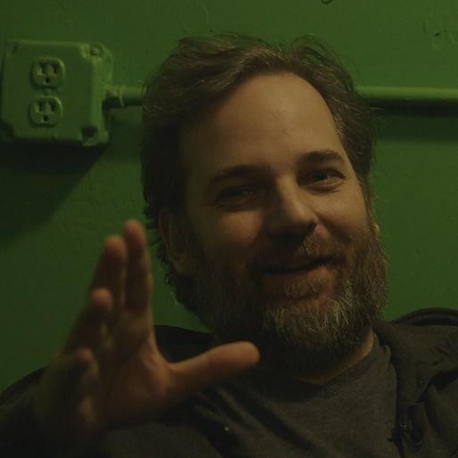 Watch a Clip from <i>Community</i> Doc <i>Advanced Television Production: 5 Days, 2 Scripts, No Sleep</i>