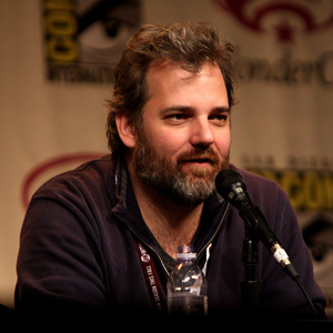 Dan Harmon in Talks for New Show on FOX