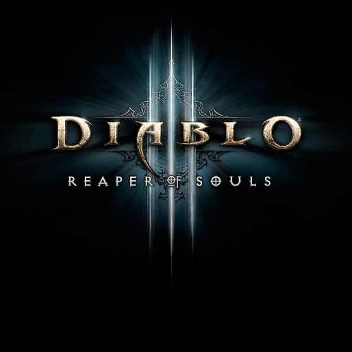 <em>Diablo III: Reaper of Souls</em> Review (PC/Mac)