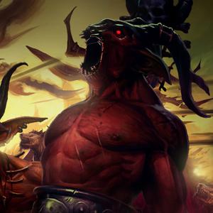 <i>Diablo III</i> Bug Can Crash Game