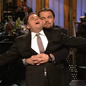 The Five Best Things That Happened on the Jonah Hill <i>SNL</i>