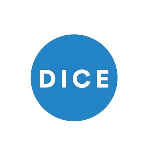 <i>Shadow of Mordor</i>, <i>Dragon Age: Inquisition</i> Win Big at D.I.C.E. Awards