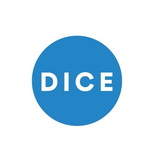<i>Shadow of Mordor</i>, <i>Dragon Age: Inquisition</i> Win Big at D.I.C.E. Awards