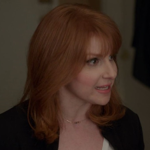 "<i>Difficult People</i> Review: ""Even Later"" (1.06)"
