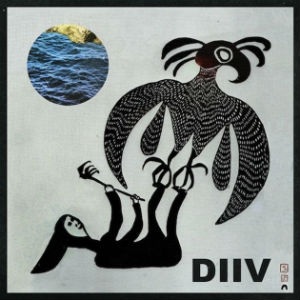 DIIV Announce New Album, <i>Is the Is Are</i>