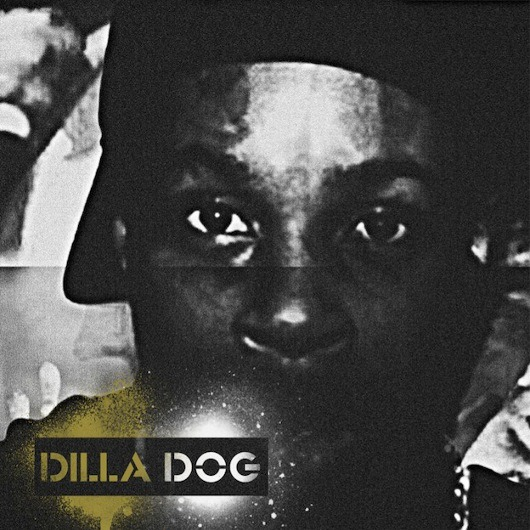 J Dilla's Mother To Release 12-Track <i>Dillatroit</i> EP