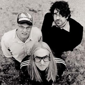 Dinosaur Jr. Announces Tour