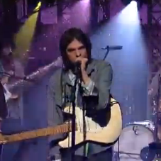 Watch Dirty Projectors on &lt;i&gt;Letterman&lt;/i&gt;