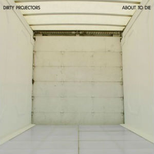 """Listen to a New Song from Dirty Projectors, """"While You're Here"""""""