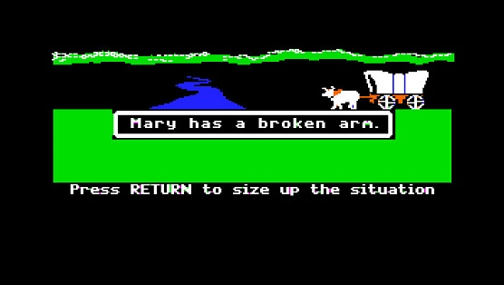 Romanticizing Tragedy: Should Disaster Games Be Fun?