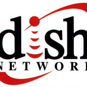 Dish Network Loses AMC After Failed Contract Agreement