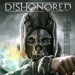 &lt;em&gt;Dishonored&lt;/em&gt; Review (Multi-Platform)