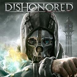 <em>Dishonored</em> Review (Multi-Platform)