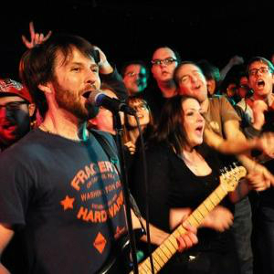 The Dismemberment Plan Announces Two August Shows