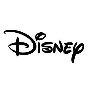Disney, Jerry Bruckheimer to End Film Partnership Next Year