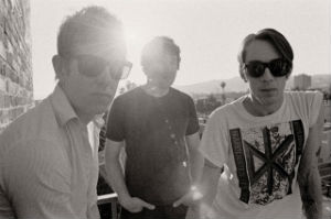 Divine Fits Add Fall Tour Dates