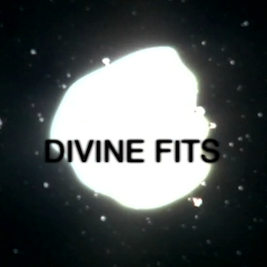 Divine Fits Announce Album Details
