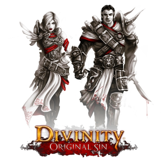 <em>Divinity: Original Sin</em> Review (PC/Mac)
