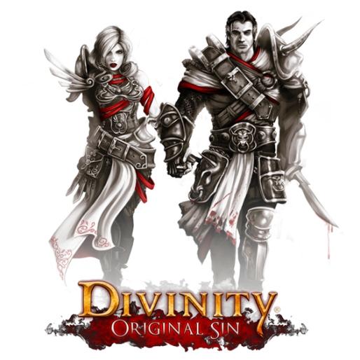 <em>Divinity: Original Sin</em> Review (PC/Mac)