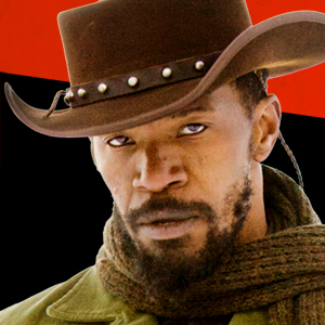 <i>Django Unchained</i> Screenings Canceled in China Due to 'Technical Reasons'