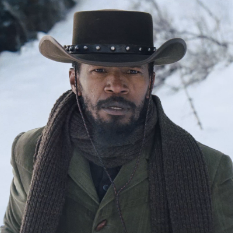 Latest &lt;i&gt;Django Unchained&lt;/i&gt; Trailer Features New Footage, Rick Ross Song