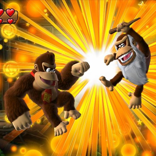 <em>Donkey Kong Country: Tropical Freeze</em> Review (Wii U)