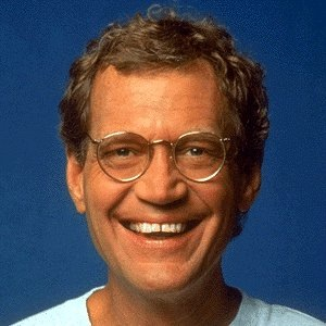 David Letterman to Continue Hosting <i>Late Night</i> Through 2015