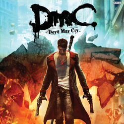<em>DmC: Devil May Cry</em> Review (Multi-Platform)