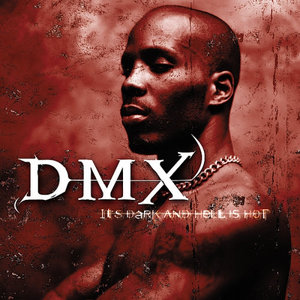 George Zimmerman to Fight Rapper DMX in Celebrity Boxing Match