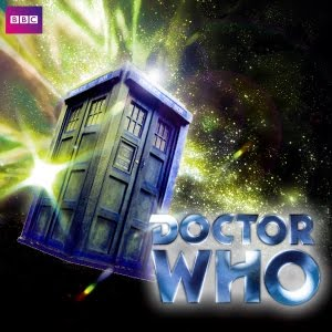 Watch Every Classic <i>Doctor Who</i> Episode at Once