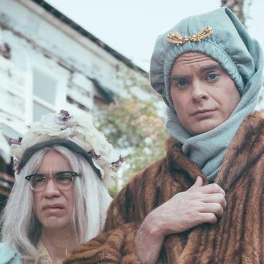 Fred Armisen, Bill Hader & Seth Meyers' <i>Documentary Now!</i> Renewed for Two More Seasons